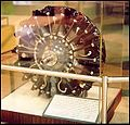 Pratt and Whitney R-985.jpg