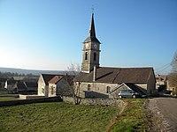 Preĝejo Saint-Jean-de-Bœuf.JPG