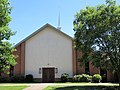 Precious Blood Church - Owensboro, Kentucky.jpg