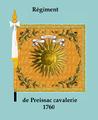 Preissac cavalerie.png