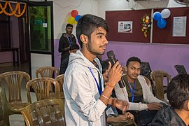 Prem Parakh-Participant Interactive Session-22 NOV 2018-3077.jpg