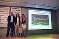 Premis WLE-2014 Palau Robert 3881.jpg