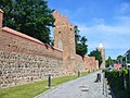 Prenzlau - Stadtmauer - geo.hlipp.de - 37510.jpg