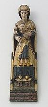 Presbyter Martinus Madonna als Sedes Sapientiae.jpg