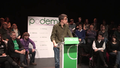 Presentación de PODEMOS (16-01-2014 Madrid) 100.png