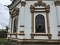 Presentation Church Karpinsk 10.jpg