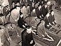 President Abd al-Salam Arif 1964.jpg