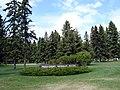 President Murray Park 2 (2552691050).jpg