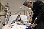 President of Afghanistan Visits Afghan and Coalition Forces on BAF DVIDS276886.jpg