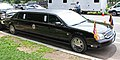 Presidential Car (27140757734).jpg