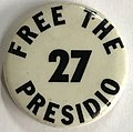 Presidio 27 Button.jpg