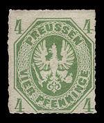 Preussen 1861 14.jpg