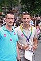 Pride 2009 (3730142572).jpg