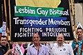 Pride 2009 (3739272577).jpg