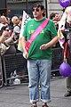 Pride 2009 (3739627097).jpg