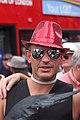 Pride 2009 (3751798753).jpg