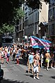 Pride Marseille, July 4, 2015, LGBT parade (19448631245).jpg