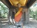 Prikaz Bude u Kraljevini Kambodži.jpg