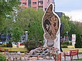 Prilep, Macedonia (FYROM) - panoramio (3).jpg