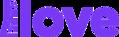 Prima Love logo.png