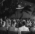 Prins Bernhard in de Surinaamse Brouwerij N.V. te Paramaribo ter gelegenheid van, Bestanddeelnr 252-4301.jpg
