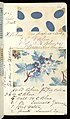 Printer's Sample Book, No. 19 Wood Colors Nov. 1882, 1882 (CH 18575281-62).jpg