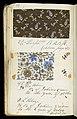 Printer's Sample Book (USA), 1880 (CH 18575237-46).jpg