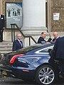 Prinz William.jpg