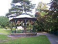 Priory Park Bandstand - geograph.org.uk - 56948.jpg