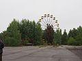 Pripyat (11383822586).jpg