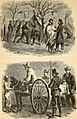 Prison life in the South - at Richmond, Macon, Savannah, Charleston, Columbia, Charlotte, Raleigh, Goldsborough, and Andersonville, during the years 1864 and 1865 (1865) (14579950459).jpg