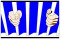 Prisonbars.PNG
