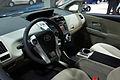 Prius v WAS 2012 0673.JPG