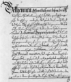 Privileges for Samuel Oppenheimer 1691.png