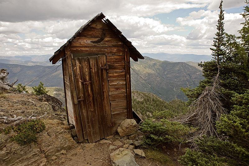 Privy at Goat Peak.jpg