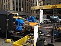 Process trailer with NYC taxicab.jpg