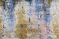 Procida Wall695.jpg