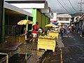 Produce Market, Roseau, Dominica.jpg