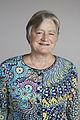 Professor Dame Julia Mary Slingo DBE FRS.jpg