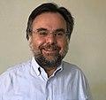 Professor Dimitrios Buhalis.jpg