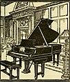Programme (1921) (14784589002).jpg