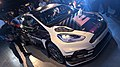 Projekt E Rallycross Presentation 2.jpg
