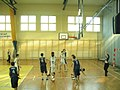 Proof - Basketball foul 1.jpg