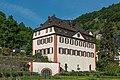 Propstei, Hirzenach, East view 20150514 1.jpg