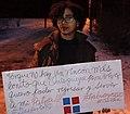 Protestas dominicanas en Rusia 2020.jpg