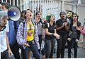 Protests against Marconi Perillo.jpg