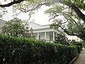 PrytaniaStAp2014 MagnoliaMansion1.jpg
