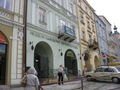 Przemyśl - Muzeum Narodowe Ziemi Przemyskiej.jpg