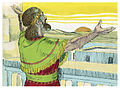 Psalms Chapter 52-1 (Bible Illustrations by Sweet Media).jpg