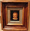 Pseudo boltraffio, cristo bambino, 1510 ca..JPG